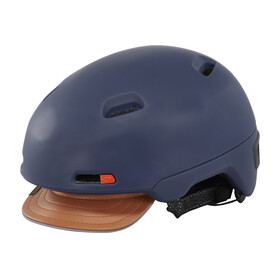 Giro Sutton Bike Helmet blue
